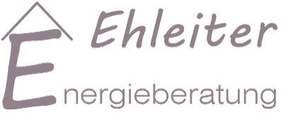 www.Energieberatung-Ehleiter.de